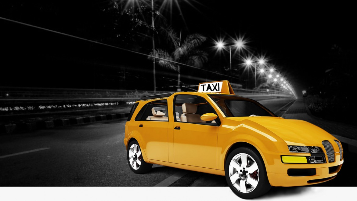 How To Get Customers For Taxi Service Referral Program