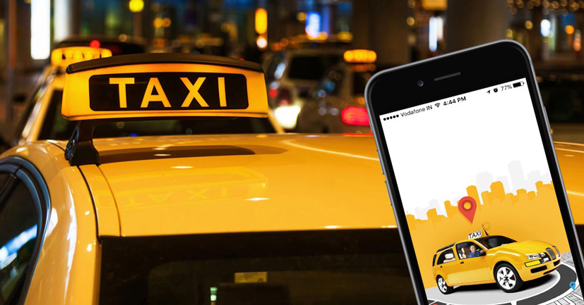 Making Your Taxi Business More Profitable By Marketing To Old Customers